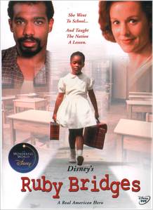 ruby-bridges-Disney.png