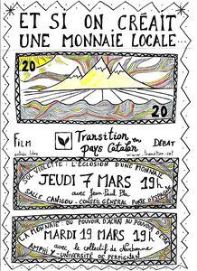 monnaie-locale-le-ger.jpg