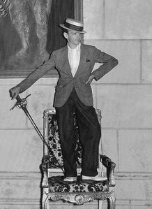 fred-astaire-boutonnage.jpg