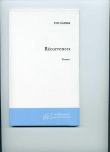 recurrences