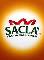 logo_sacla.jpg