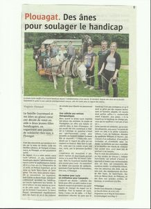 article-du-telegramme-du-9-sept0001.jpg