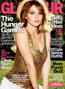 0229jennifer-lawrence-glamour-cover_fa.jpg