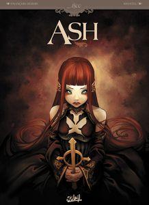 Ash-T2-couv.jpg