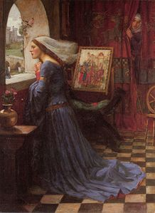 437px-John_william_waterhouse_fair_rosamund.jpg