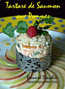 tartare-de-saumon-aux-fruits-copie.jpg