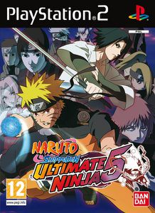 naruto-shippuden-Ultimate-Ninja-5-ps2.jpg