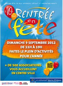 affiche-rentree_en_fete-9sept2012.jpg