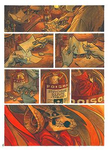 planche_mystere--1-.jpg