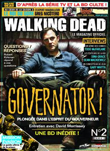 WALKINGDEADMAG-02-Cover-A.jpg