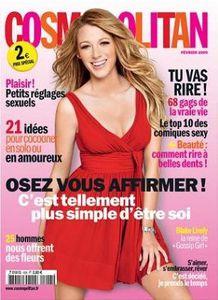cosmopolitan-couverture.jpg