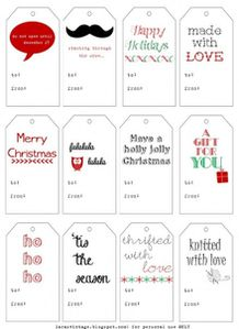 gift-tag-printables-perfect-for-handmade-gifts-e13552359609.jpg