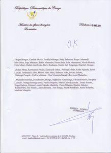 Liste_de_combattant_que_Kabila_veut_aneantir.jpg