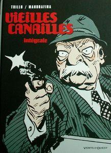 Vieilles-canailles-1.JPG