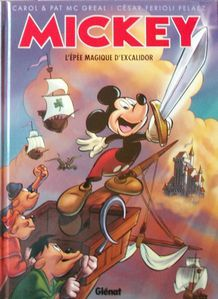 Mickey-l-epee-magique-d-Excalidor-1-copie-1.JPG