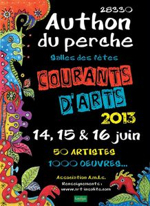 courants-d-arts-2013.jpg