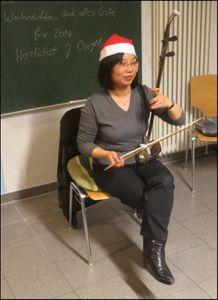 Weihnachtsfeier04