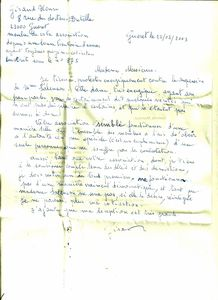 lettre-mr-giraud-a-paris.jpg