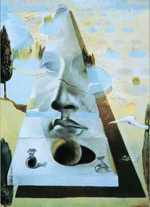 dali-apparition-visage.jpg
