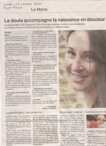 article-ouest-france-.jpg