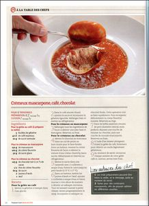 6PBARIL MasterchefMag