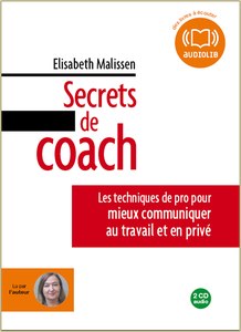 Secret-de-coach.png