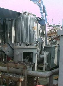Current situation of a damaged seawater pump due t-copie-1