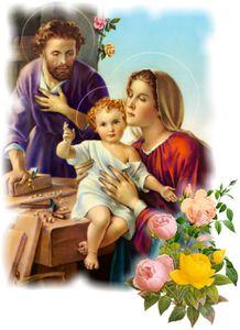 Sainte-Famille-copie-1.jpg