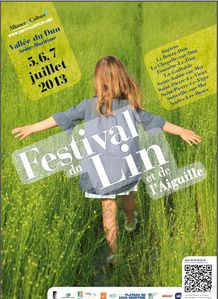 affiche-festival-du-lin-et-de-l-aiguille.jpg