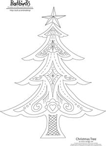 christmas-tree-free-pattern.jpg
