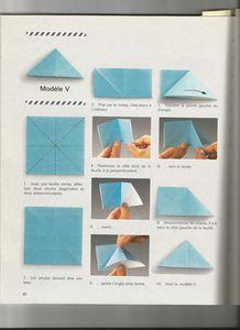 Origami---Ballon-etape-1.jpg
