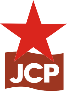 logo-JCP.png