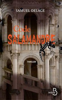 code-salamandre.jpg