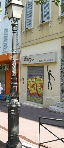 Cours-Jullien-Env-Marseille14-32.JPG