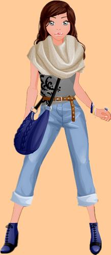Tenue-Jeans-Basics-29-10-12.png