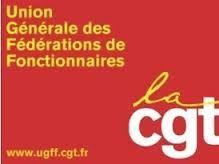 logo-ugff.jpg