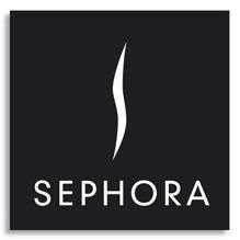 sephora.jpg