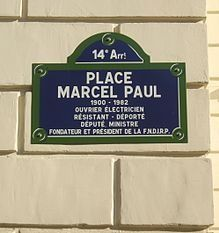 marcel-paul-plaque