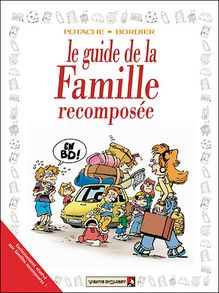famille-recomposee.jpg