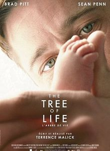 the-tree-of-life-affiche