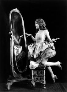 Mary_Pickford-Ziegfeld.jpg