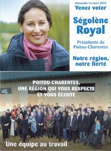 VOTEZ-SEGOLENE-ROYAL.jpg