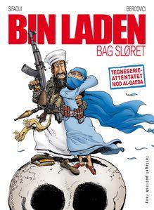 binladen-cover_dk-copie-1.jpg