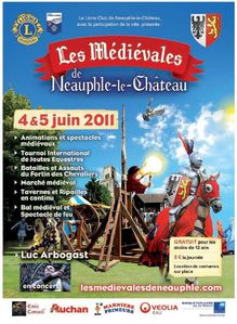 neauphle-le-chateau_medievales_2011-06.jpg