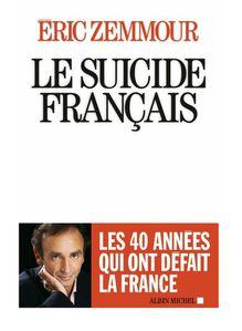 Eric-Zemmour--Le-suicide-francais.jpg
