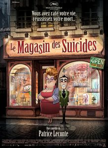 le-Magasin-des-suicides-01.jpg