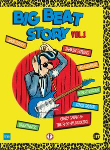 Visuel-a-plat-DVD-Big-Beat-Story-vol.-1.jpg