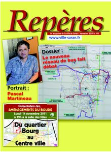 Pages-de-pdf_Reperes_171_page-1.jpg