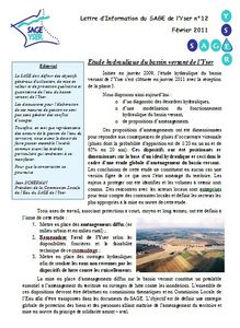 Lettre info 12 word 2003
