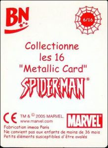 SPIDER-MAN-METALLIC-CARD-DOS.jpg